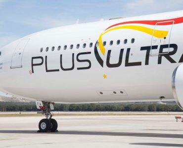 Aerolínea  española incentivará turismo en el Valle del Cauca y Europa